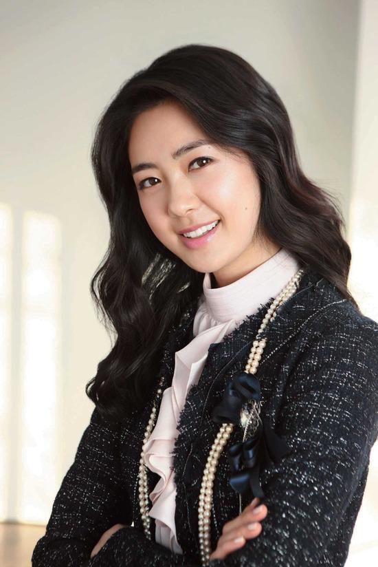 Học lỏm bí quyết chăm sóc da của sao Hàn.