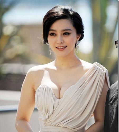 Nâng ngực bác sĩ Thái có nguy hiểm không?