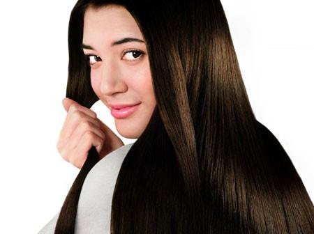 Trị rụng tóc bằng phương pháp dân gian