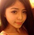 nang-mui-s-line-co-an-toan-khong-5