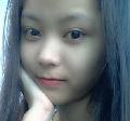 nang-mui-s-line-co-an-toan-khong-4