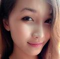 Nâng mũi sụn mềm Hàn Quốc 3