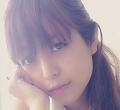 Nâng mũi sụn mềm Hàn Quốc 4