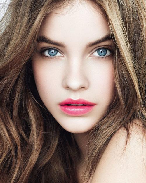 Phẫu thuật thẩm mỹ môi có đau không?