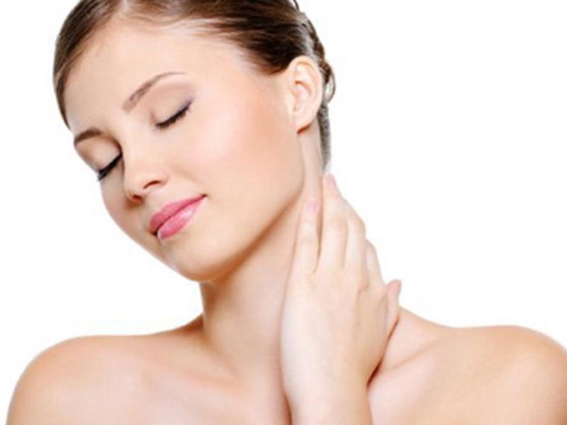 Tác dụng của căng da mặt bằng chỉ