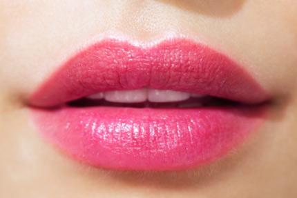 Thẩm mỹ môi ở đâu đẹp và uy tín?