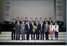 TS.BS Hong Lim Choi