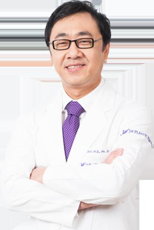 TS.BS Chul Hwan Seul