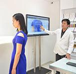 viện nâng ngực nano chip 3d