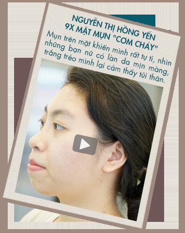 Nguyễn Thị Hồng Yến