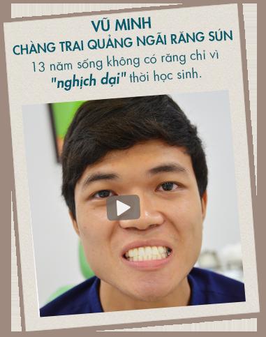 Vũ Minh