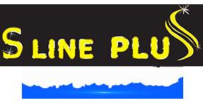 S Line Plus