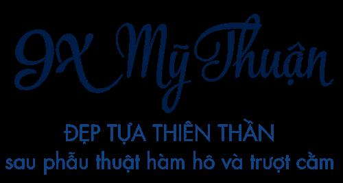 Mỹ Thuận