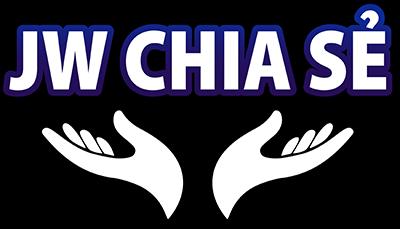 JW Chia sẻ - Gây Quỹ ủng hộ Miền Trung