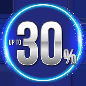 Off 50%