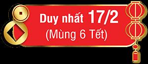 Tết Chia Sẻ 2021