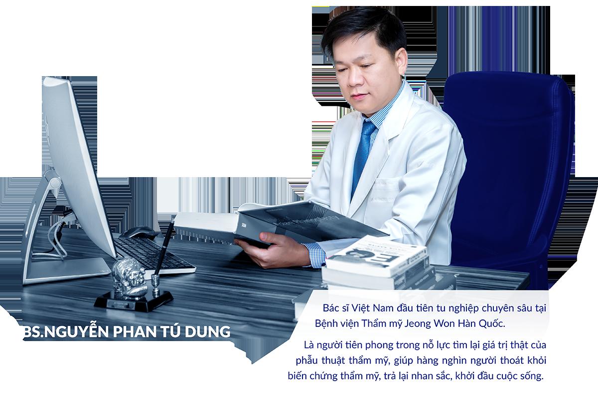 Trợ giá điều trị