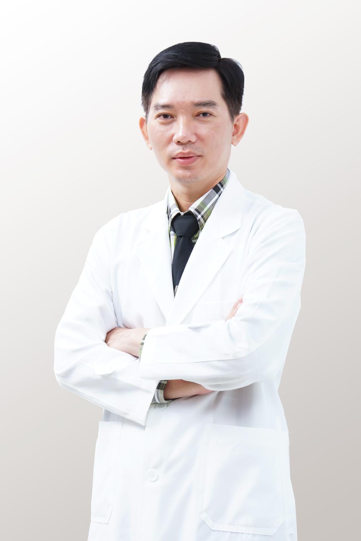 Dr_Hieu