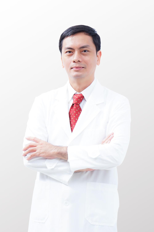 Dr_Minh
