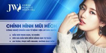 Mui-hech-700x350