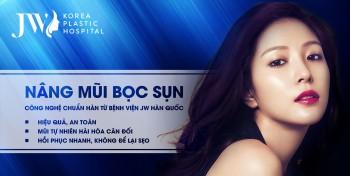 Nang-mui-boc-sun-700x350