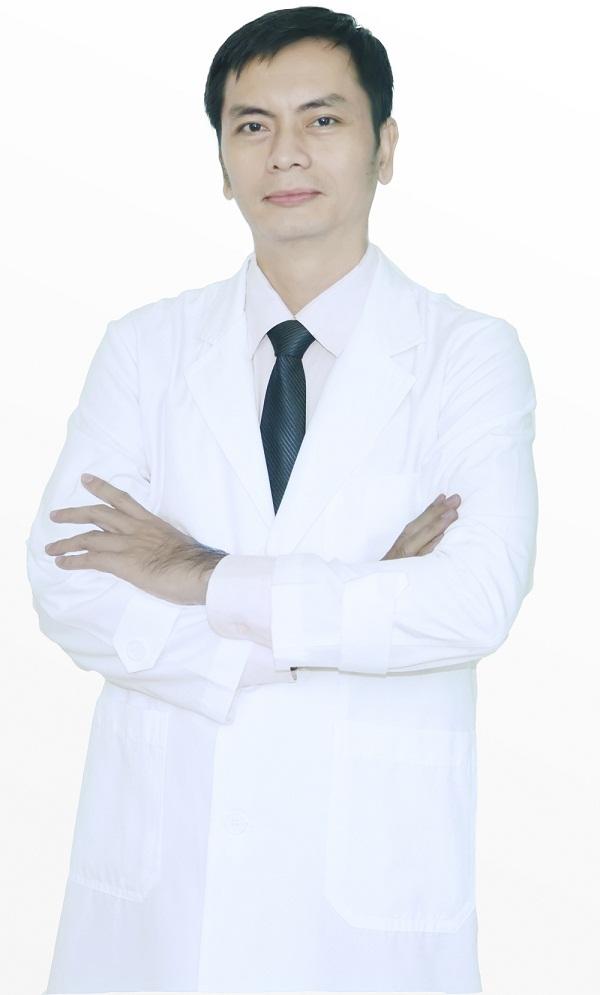 bác sĩ minh
