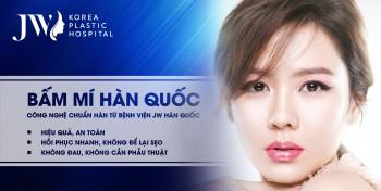 bam-mi-han-quoc