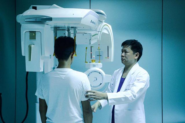 Phẫu thuật hàm móm-ảnh 4