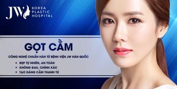 got-cam