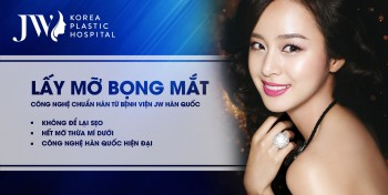 lay-mo-bong-mat