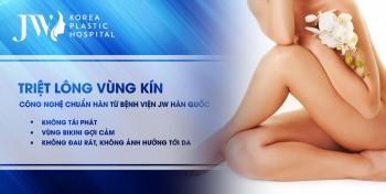 tay-long-vung-kin