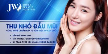 thu-gon-dau-mui-700x350
