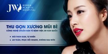 thu-gon-xuong-mui-700x350