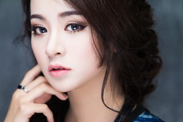 Nhấn mí Hàn Quốc webtretho