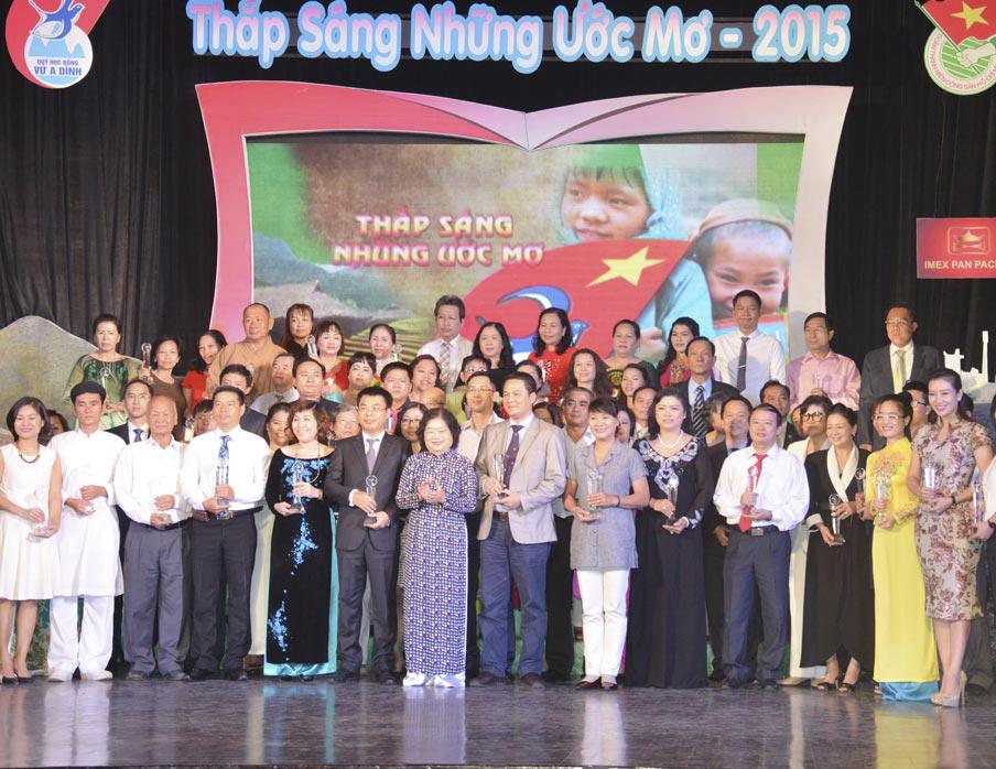 Thap-sang-nhung-uoc-mo-114