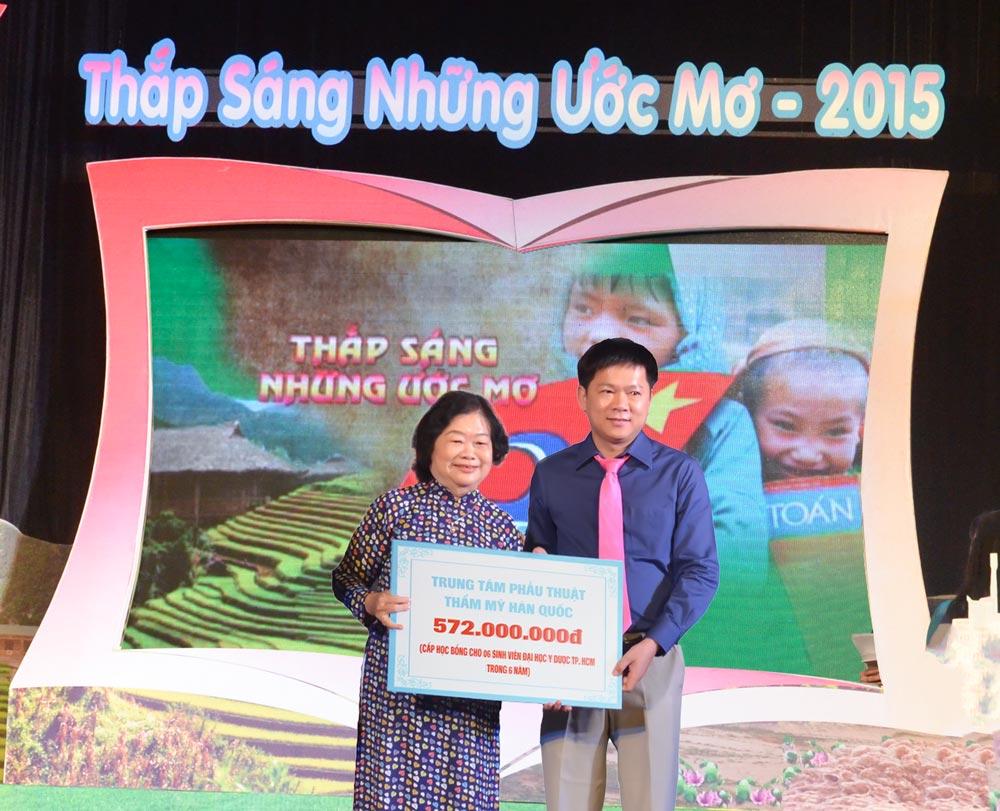 Thap-sang-nhung-uoc-mo-115