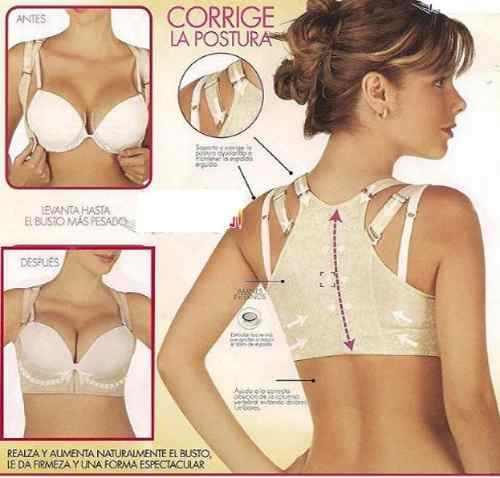 áo nâng ngực xtremes bra