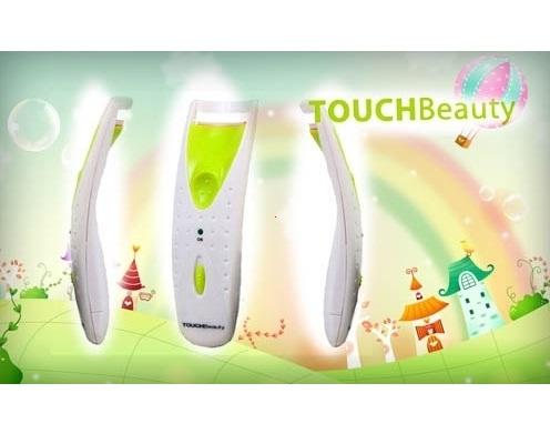 Bấm mi Touch Beauty