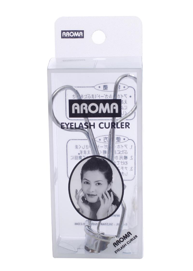 Bấm mí Aroma