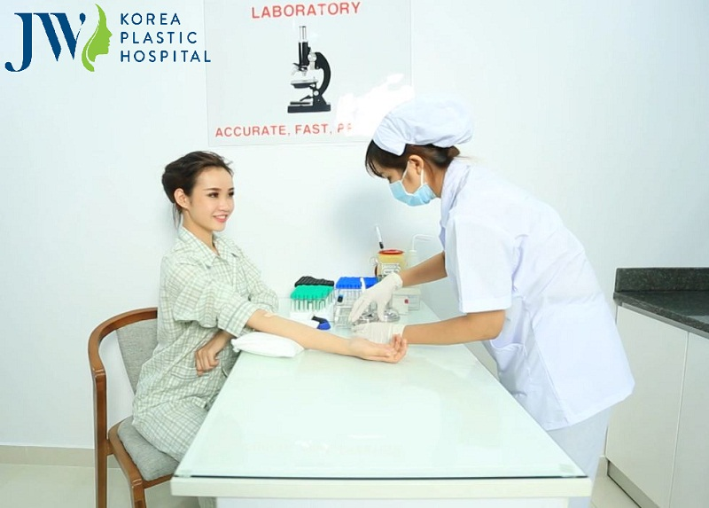 Cấy mỡ và tế bào gốc tự thân - Trẻ hóa toàn diện, hiệu nghiệm bền vững - Ảnh 3