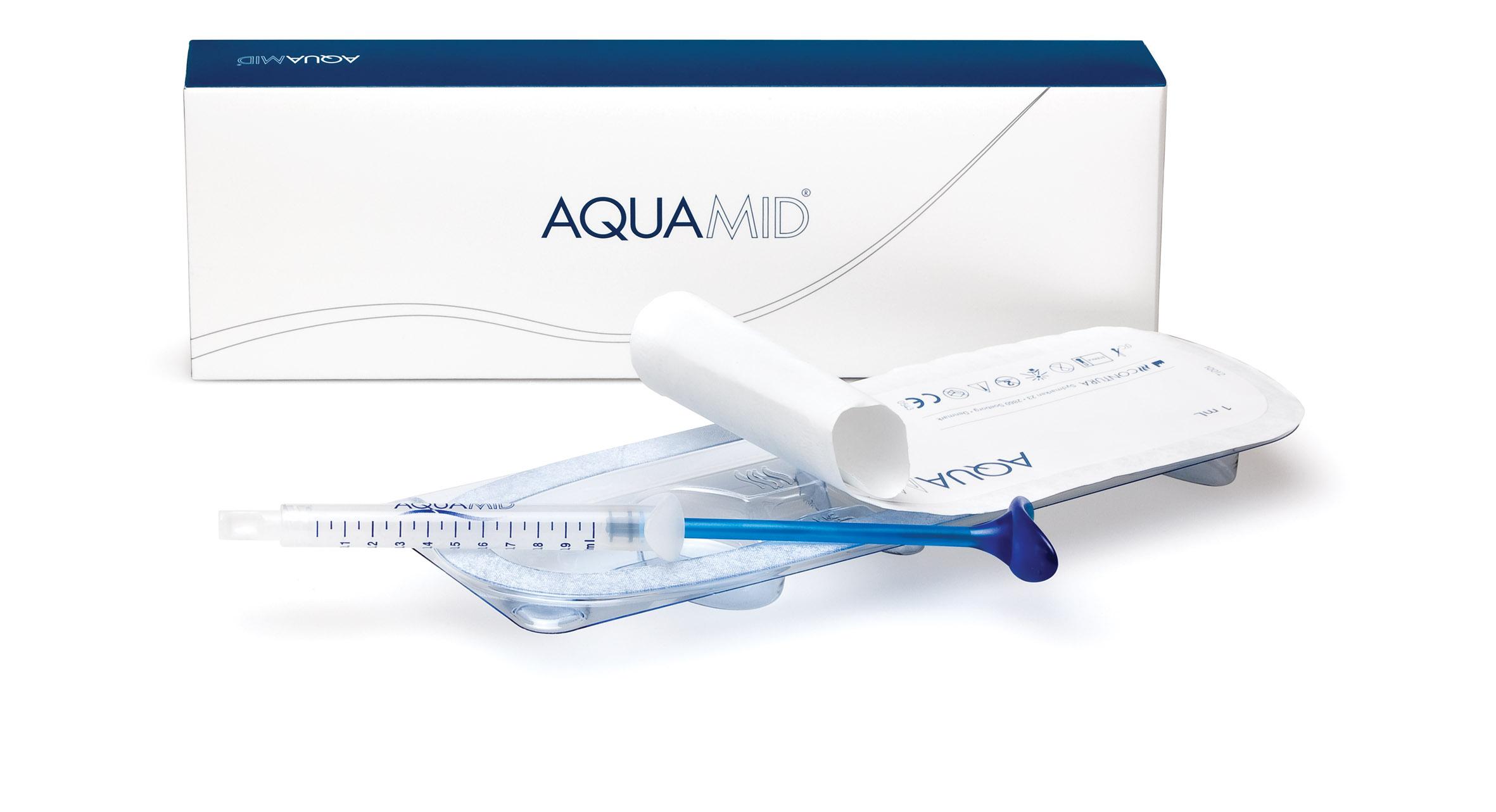sửa mũi bằng aquamid