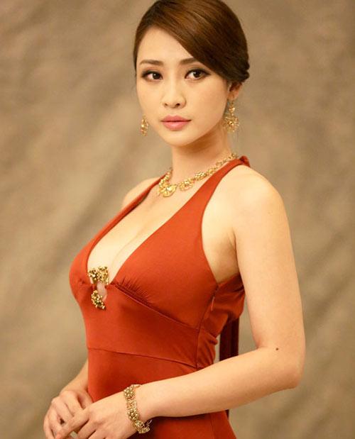 Nâng ngực thẩm mỹ Sài Gòn