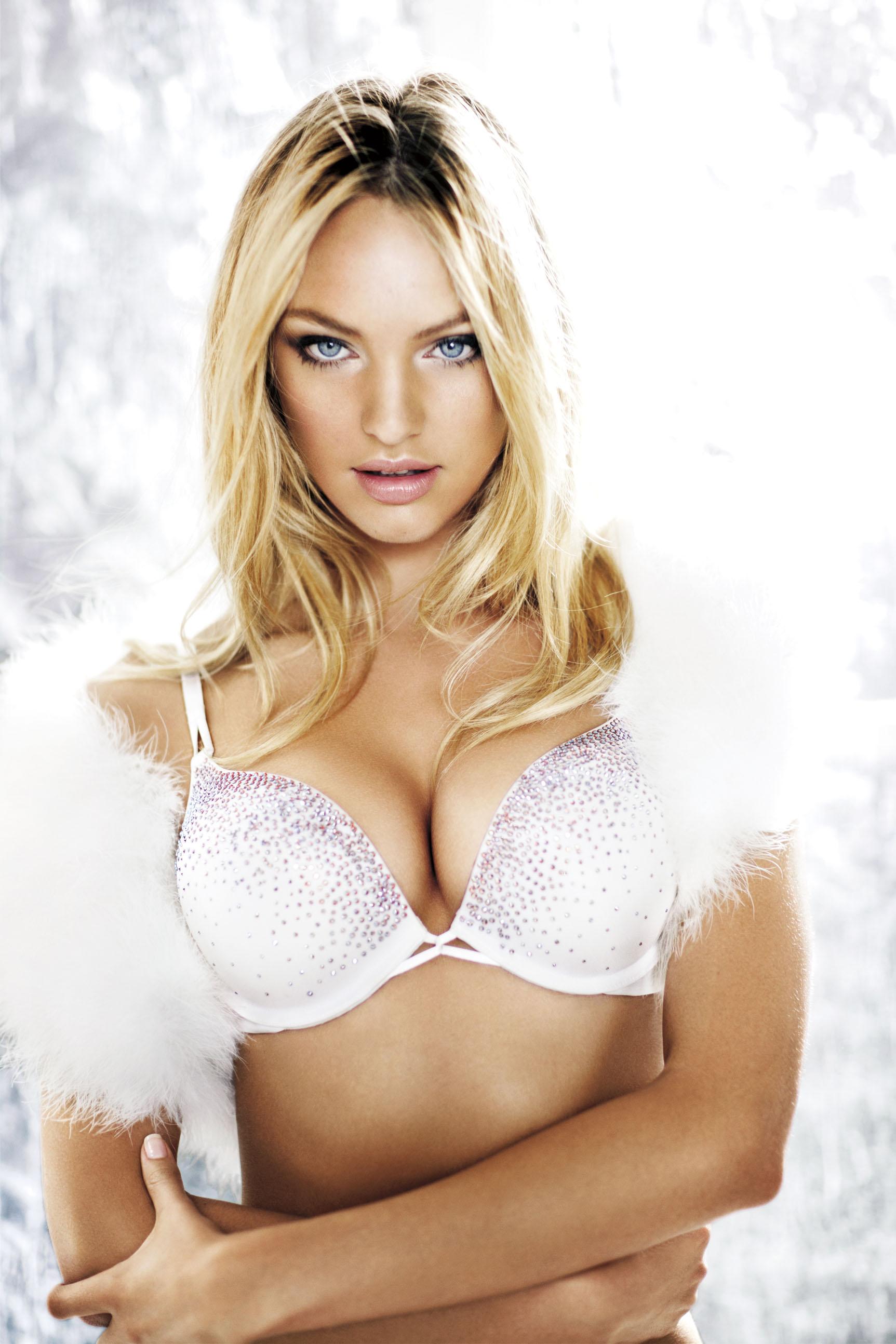 Những mẫu áo nâng ngực đẹp-4