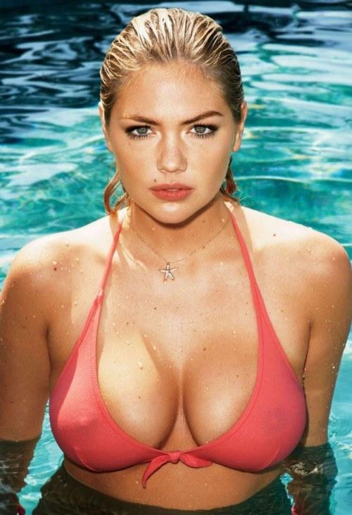 Những cô nàng nâng ngực đẹp nhất thế giới-4