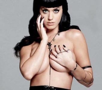Những cô nàng nâng ngực đẹp nhất thế giới-7