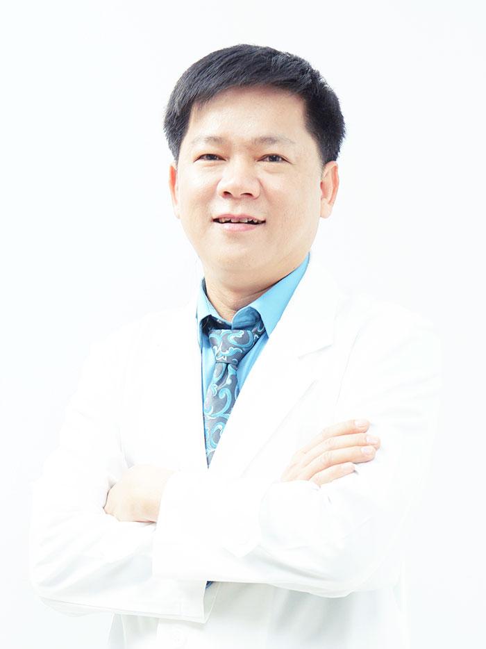 Bác sĩ thẩm mỹ uy tín nhất