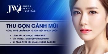 thu-gon-canh-mui-700x350