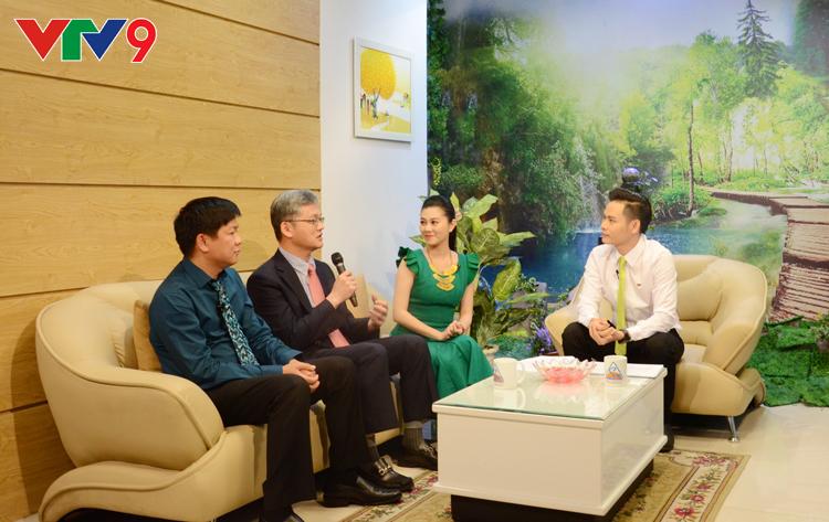 Thẩm mỹ viện JW vinh dự được cấp giấy chứng nhận thương hiệu thẩm mỹ JW duy nhất tại Việt Nam