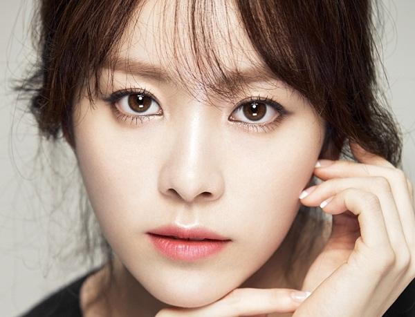 Bác sĩ Choi chuyên gia mắt hàng đầu Hàn Quốc