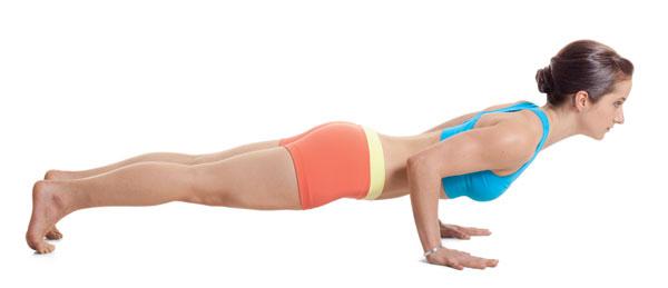 Bật mí các cách giảm mỡ bụng nhanh, hiệu quả nhất hiện nay